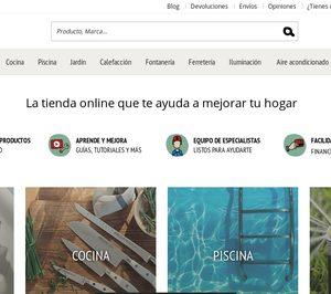 La plataforma de bricolaje española Tu&Co recibe nueva  inversión