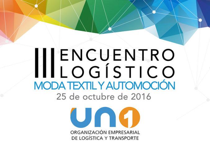 UNO reúne a la industria del automóvil y la moda para analizar los retos de su logística