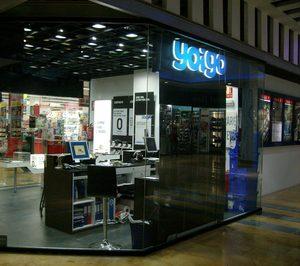 Xfera Móviles Yoigo aumenta ventas y clientes en el tercer trimestre