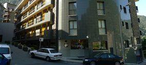 Evenia Hotels incorpora su primer establecimiento en Andorra