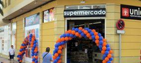Quevedo Ramírez inaugura su noveno supermercado de la mano de Unide