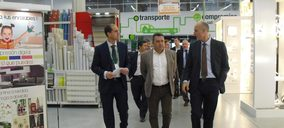 Leroy Merlin amplía sus instalaciones de Valladolid