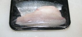 Unide introducirá en sus supermercados pescado en libreservicio