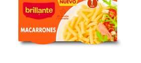Ebro Foods presenta su primer vasito de pasta
