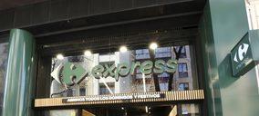 Carrefour Express alcanza las 500 tiendas