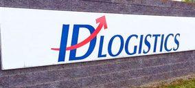ID Logistics se impulsa un 14,7% tras integrar a Logiters