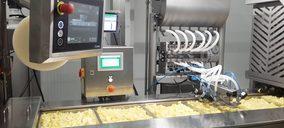 Udapa constituye una cooperativa para la venta de patata de V gama