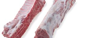 Marcial Castro amplía la gama de carnes para horeca