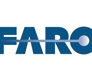Faro inaugura oficinas para España y Portugal