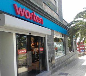 Worten pone en marcha un primer programa de becas en las Islas Canarias