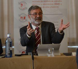 La economía circular y la directiva sobre RAEE centran la reunión anual de ERP