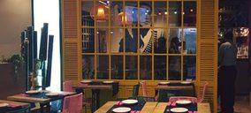 La Chelinda pone en marcha su quinto restaurante