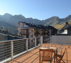 Pierre & Vacances incorpora 86 nuevos apartamentos en Andorra