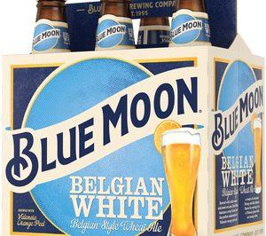 Molson Coors invertirá 3,5 M en un proyecto de cerveza artesanal