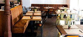 Las fundadoras de dos restaurantes singulares en Madrid suman un nuevo proyecto