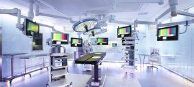 Salut adjudica a una especialista un contrato de equipamiento quirúrgico del Hospital de  Bellvitge