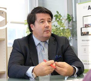 """César Parra (BDO): """"Mi oferta es ganarme al consumidor cuando tiene una decisión de compra"""""""