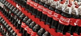 Iberia gana peso en el negocio de Coca-Cola European Partners