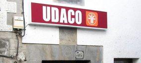 Unide asume una franquicia de Miquel para su primer supermercado en Pamplona