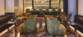Mercer Hoteles abre un hotel de lujo en Sevilla