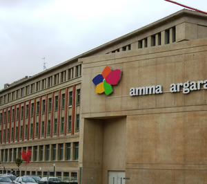 Maisons de Famille sustituirá las marcas Amma y Adavir por una global para todos sus mercados