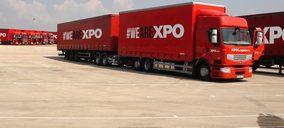 XPO Logistics trasladará su actividad en Sevilla