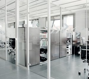 El 80% de las empresas suspende en sostenibilidad y salud en el lugar de trabajo