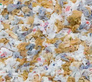California prohibirá las bolsas de plástico