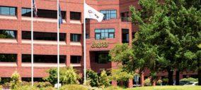 Siemens compra la norteamericana Mentor Graphics