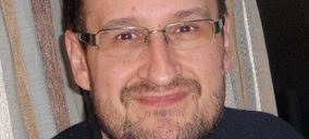 José María Barros, nuevo Product Manager de Grifería y Baño de Teka Sanitary Systems