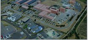O-I moderniza su fábrica francesa de Béziers