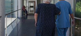 Gesmed entra en Castilla-La Mancha con una adjudicación de servicios geriátricos