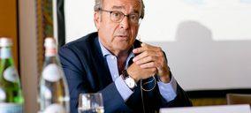 Nestlé España contribuirá a la formación de 1.400 jóvenes
