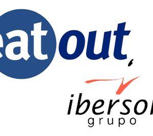 Ibersol formaliza la compra de Eat Out