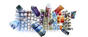 Informe 2016 del sector de Envase y Embalaje
