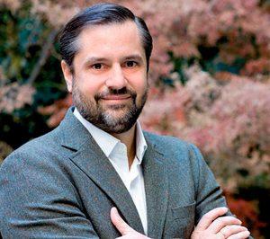 Luis Pérez del Val (CEO de LolaMarket): Queremos ser el eBay de la alimentación