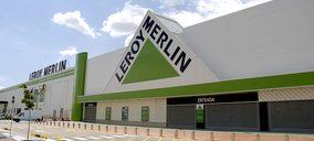 Leroy Merlin abrirá una nueva tienda en Murcia