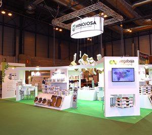 Grupo Hinojosa se posiciona como especialista en soluciones de packaging para frutas y verduras