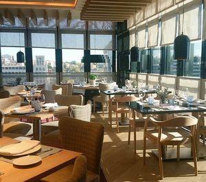 El Corte Inglés estrena restaurante en Madrid