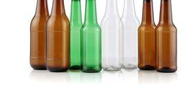 Plastipak se hace con unas nuevas instalaciones de reciclado
