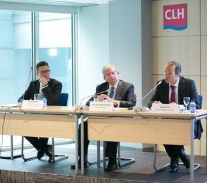 CLH y sus clientes invertirán 6 M€ en un nuevo sistema de carga