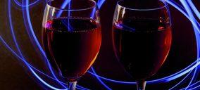 Sólo tres españolas, entre las marcas de vino más vendidas del mundo