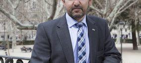 Andoni Lorenzo, nuevo presidente del Foro Español de Pacientes