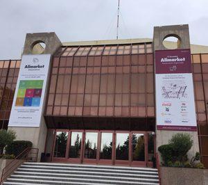 Cuarta edición del Encuentro Alimarket Restauración Organizada