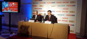 Vegalsa-Eroski prevé superar los 1.000 M de facturación en su 60º aniversario