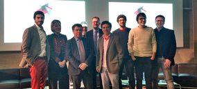 LafargeHolcim presenta la 5ª edición de los International LafargeHolcim Awards