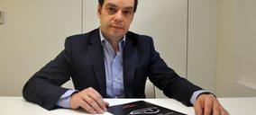 Manuel Bueno (Hospitality Innovation Planet): HIP se convertirá en el centro neurálgico de la innovación para el sector horeca