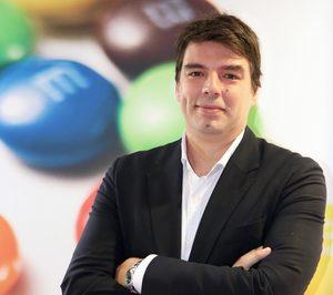 """""""El objetivo de la integración en Mars Iberia es tener recursos para invertir en nuestras marcas claves"""""""