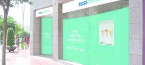 Asisa Dental abre cuatro nuevas clínicas
