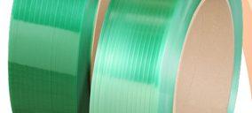Signode Packaging España mejora ventas y beneficios